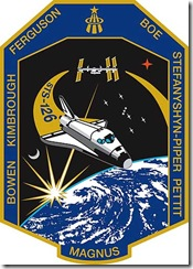 STS-126_insignia