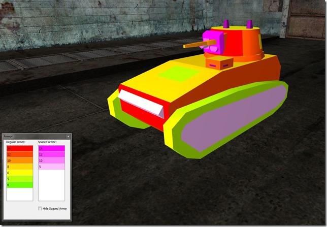 WoTv_7_Armor